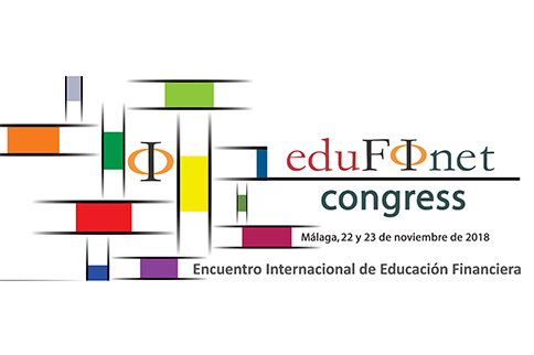 Congreso Internacional de Educación Financiera