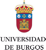 Universidad de Burgos