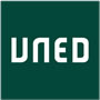 Uned Málaga