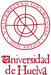 Universidad de Huelva